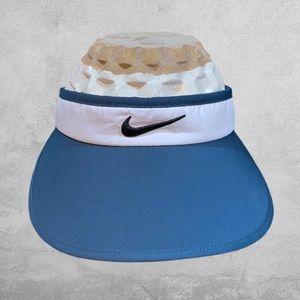 Nike Dri-Fit Athletic Visor